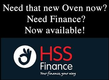 hss finance cairns