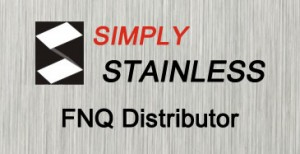 simply-stainless-logo