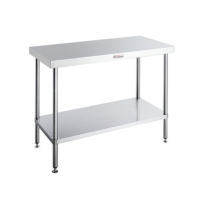 stainless steel kitchen benches cairns