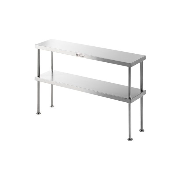 Stainless Steel Kitchen Equipment Cairns