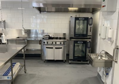 Catering Equipment Cairns